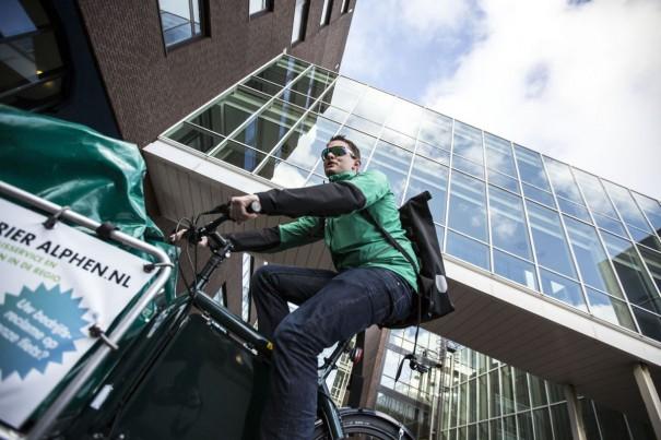 marc_fietsend_bedrijven